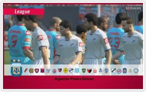 Argentina-PES-2014