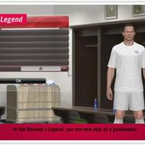 Become-a-Legend-PES-2014