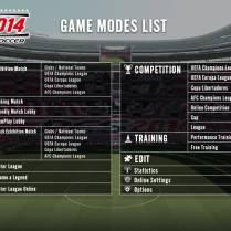 Game-List-PES-2014